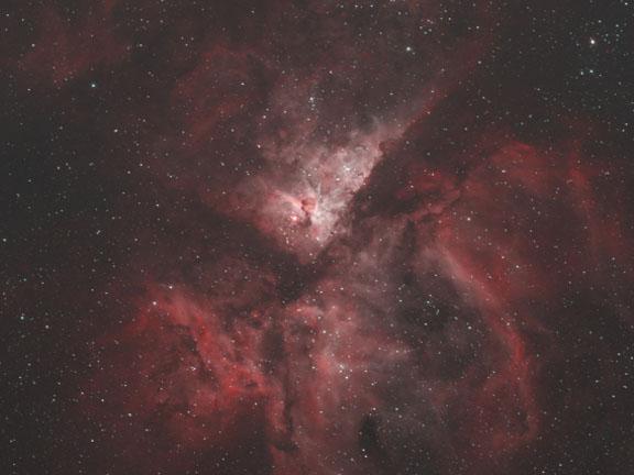 Amateur Astronomers Association of Princeton